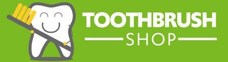 The Tooth Brush Shop