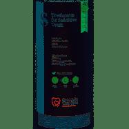 Spotlight Toothpaste Sensitivity