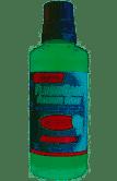FluoriGard Mouthwash